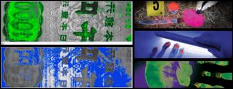 camaras hiperespectrales2