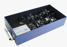TERA K8 Menlo Systems
