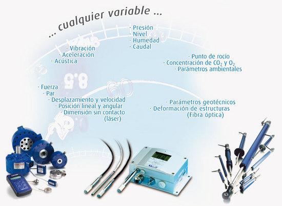sensoresacondicionadores