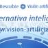 Bucle visión artificial