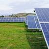 panel-solar2