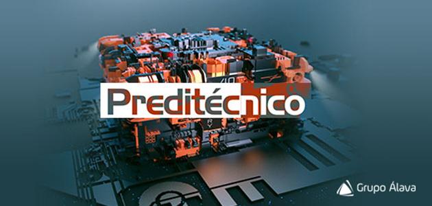 Preditécnico - Revista