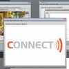 cordex connect software