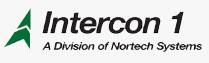Logo Intercon1