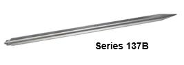 Sonda de lápiz ICP® de 2 sensores