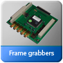 icono vision frame Grabbers