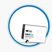 HRA4PRO