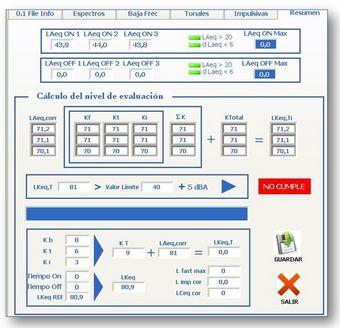 Software Auditor dB_Resultados_2
