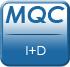 Icono MQC i+d