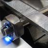 Sondas para la inspección de rosca interna - Philtec