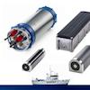 SeaBat_T50-S_T20Sproduct_leaflet.pdf2