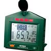 Sonómetro Extech SL130G
