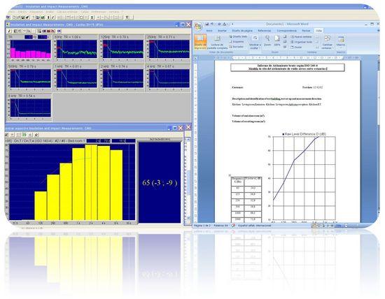 Software_01dB_dBBATI32