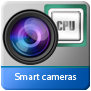 icono vision smart cameras