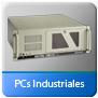 icono vision pc Industriales