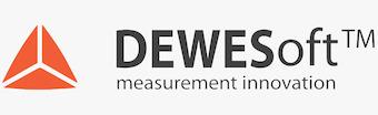 Logo Dewesoft