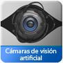 icono camaras vision artificial
