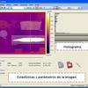 Termografia Software Thermal Control