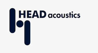 head acoustics