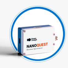 NANOquest