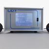 Radiómetros – UDT Gamma Scientific