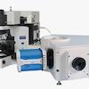 Microscopio Raman Modular