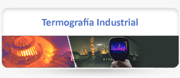 termo industrial