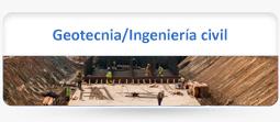Geotecnia e Ingenieria Civil