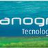 oceanografÍa tecnologÍas marinas
