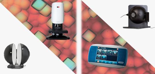 Instrumentación óptica y electrónica_cabecera