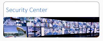 Security Center | Genetec