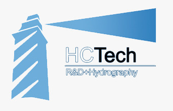 Logo HCTech