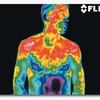 Aplicaciones de termografía para investigación y desarrollo