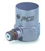 ACELEROMETRO PCB 352C33