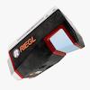 LIDAR VUX 120 RIEGL