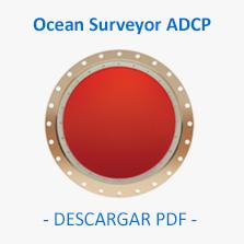 Ocean,Surveyor,ADCP