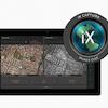 Software iX Capture_ Phase One