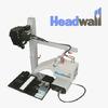 Hyperspec Starter Kit Headll Photonics