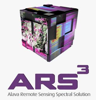 ARS3_ Imagen