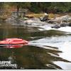 Q-Boat | USV - Vehículos de Superficie No Tripulados