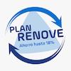 Plan Renove en Cámaras Termográficas