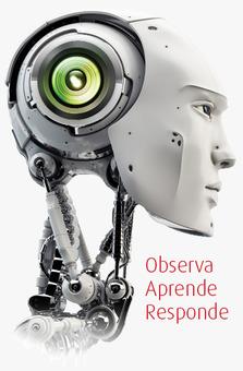 Análisis de video inteligente basado en redes neuronales AiSight