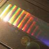 Sensores medida fibra optica redes bragg