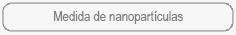 Medida de nanopartículas