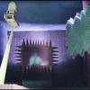 Sección Transversal Radar