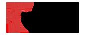 Acciona Logo - cliente Grupo Álava