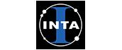 Inta Logo - cliente Grupo Álava