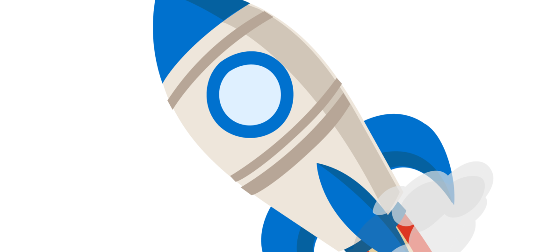 cohete404-1