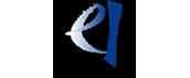 Agencia estatal de investigación Logo - cliente Grupo Álava