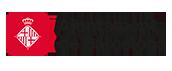 Ayuntamiento Barcelona Logo